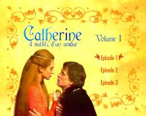 catherine-il-suffit-dun-amour_dvd-1