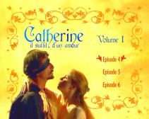 catherine-il-suffit-dun-amour_dvd-1_stephane-bouy