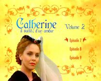 catherine-il-suffit-dun-amour_dvd-2