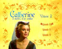 catherine-il-suffit-dun-amour_dvd-2_claudine-ancelot