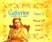 catherine-il-suffit-dun-amour_dvd-3