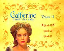 catherine-il-suffit-dun-amour_dvd-4