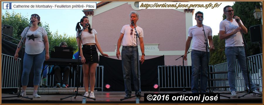 gerard_chambre-veronique_fourcaud-julie_andry-pierre_babolat-mika_apamian-festival_auribeau