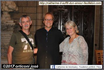 pierre-marie-escourrou-pauline-choplin-orticoni-jose-festival-orgue-monaco-cathedrale